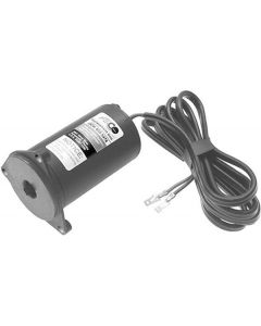 Arco Johnson, Evinrude Replacement Power Tilt and Trim Motor 6220