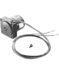 Arco Johnson, Evinrude Replacement Power Tilt and Trim Motor 6241