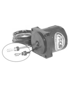 Arco Johnson, Evinrude, OMC Sterndrive Cobra Replacement Power Tilt and Trim Motor 6238