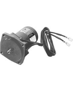 Arco Johnson, Evinrude, OMC Sterndrive Cobra Replacement Power Tilt and Trim Motor 6242