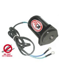 Arco Yamaha Outboard Replacement Power Tilt and Trim Motor 6266