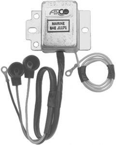 Arco Prestolite, Chris-Craft Replacement Inboard Alternator VR407