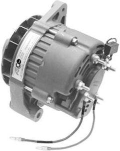 Arco Mercury Marine, Marine Power, Mercruiser Inboard Replacement Inboard Alternator 60050