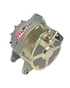 Arco OMC Sterndrive Cobra Replacement Inboard Alternator 40152