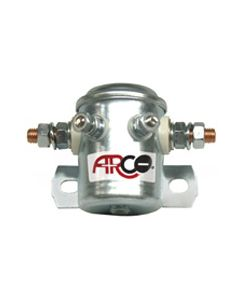 Arco Prestolite, Johnson, Evinrude, GLM, OMC Sterndrive Cobra, MES Replacement Solenoid SW081