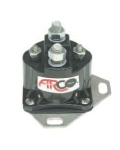 Arco Replacement Solenoid SW288