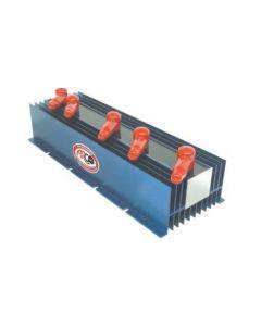 Arco Inboard/Outboard Battery Isolators BI-3203