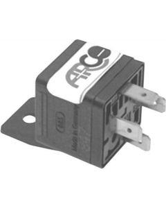 Arco Volvo-Penta Replacement Relay R177