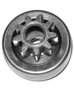 Arco Replacement Drive Gear DV362