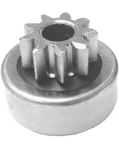 Arco Replacement Drive Gear DV364