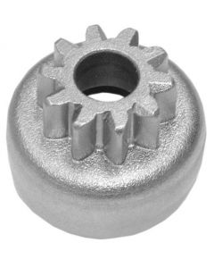Arco Replacement Drive Gear DV369