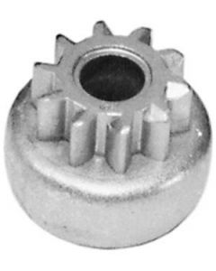 Arco Replacement Drive Gear DV379