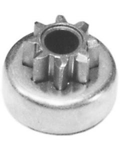 Arco Replacement Drive Gear DV392