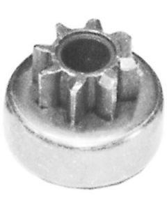 Arco Replacement Drive Gear DV395