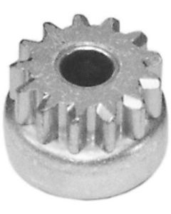 Arco Replacement Drive Gear DV397