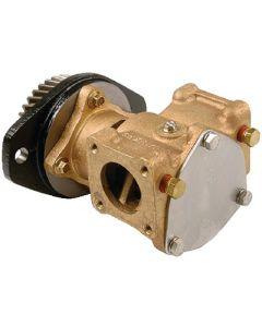 Sherwood Cummins Diesel Water Pump, P1730c