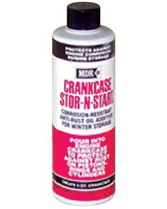 MDR Crankcase Stor-N-Start
