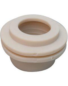 Valterra Rubber Grommet 1-1/2In