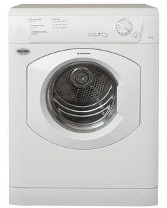 Dryer 24In Vented 115V/ 60Hz - Splendide&Reg; Stackable Washer & Dryer