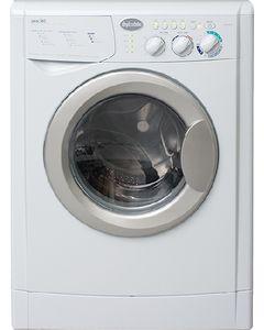 Washer/Dryer Vented Extra Cap. - Splendide&Reg; Xc, Combo Washer-Dryer