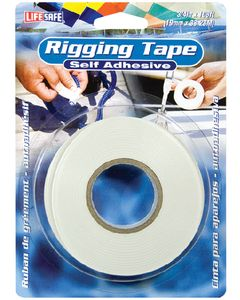 Incom Tape-Rigging Self Adhesive