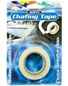 Incom Tape-Anti Chafing 1 X25'