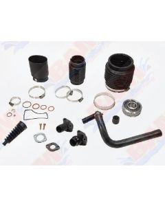 Quicksilver Transom Seal Repair Kit 8M0095485