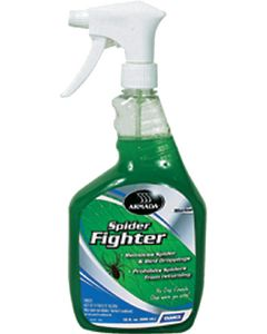 Camco #He Spider Fighter 32 Oz