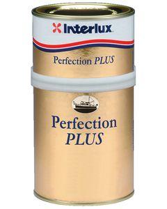 Interlux Perfection Plus Kit Quart
