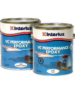 Interlux Vc® Performance Epoxy