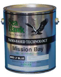 Sea Hawk Mission Bay