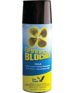 Sea hawk Zinc Free Barnacle Blocker, 12 Oz.