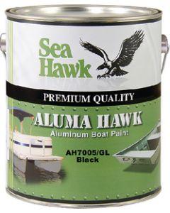 Seahawk ALUMA HAWK 1 Quart