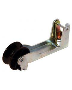 Seasense Locking Anchor Control