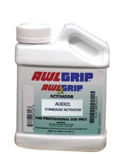 Awlgrip 2 Activator Fast Spray