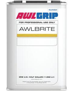 Awlgrip Awlbrite Plus Converter