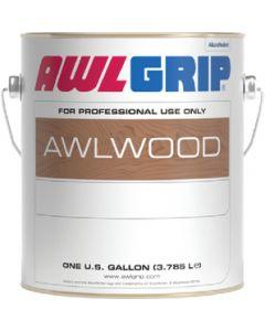 Awlgrip Awlwood Ma Primer, Clear Qt.