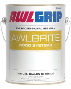 Awlgrip Awlbrite Plus Clear Base