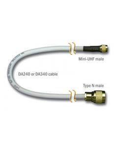 Digital Antenna Extension Cable for Repeaters 50'