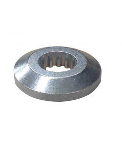 Michigan Wheel Mercury 30-70 HP Thrust Washer
