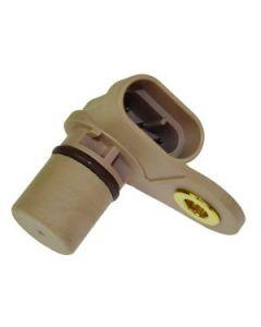 Cam Shaft Sensor