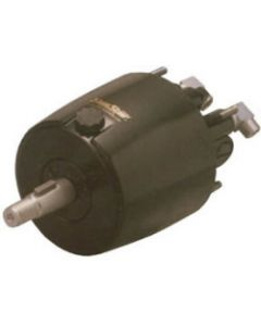 SeaStar Solutions 1000psi, 1.7cu. Inch Commercial Duty Standard Mount Helm