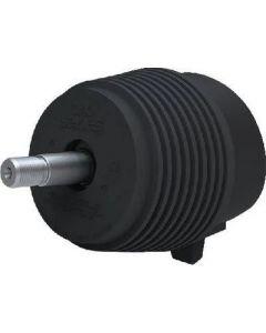 SeaStar Solutions 1500psi, 2.0cu. Inch Pro Sport Tilt Helm