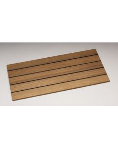 Whitecap Flooring