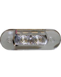 Seasense LED Companion Way Light