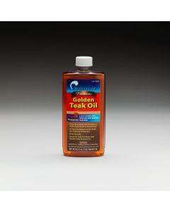 Free Whitecap Teak Oil