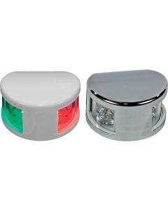 Seasense LED Combo Bow Light