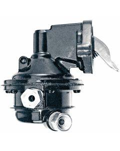 Quicksilver Fuel Pump 8M0058164