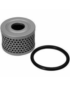 Quicksilver Oil Filter Kit