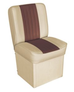 Wise 8WD1414P - Deluxe Jump Seat